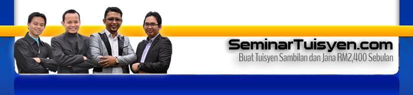Forex malaysia forum